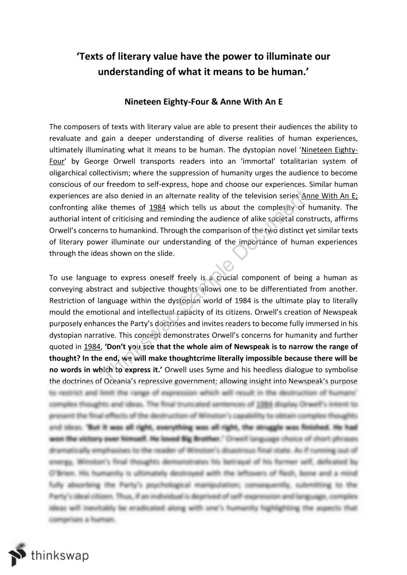 Psychological happiness essay