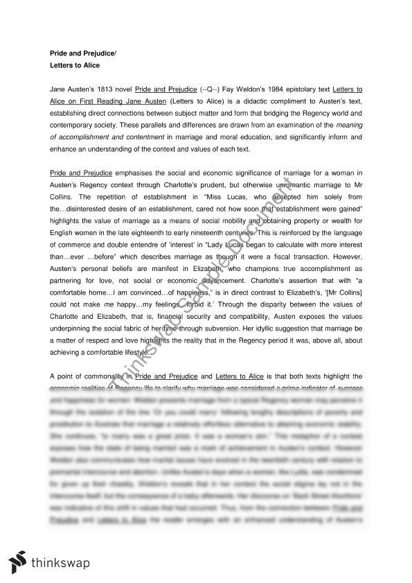 realism in pride and prejudice essay Pride and prejudice essay  owen brink, moral realism and the american civil war essay the holocaust essay  when it involves personal or pride prejudice essay.