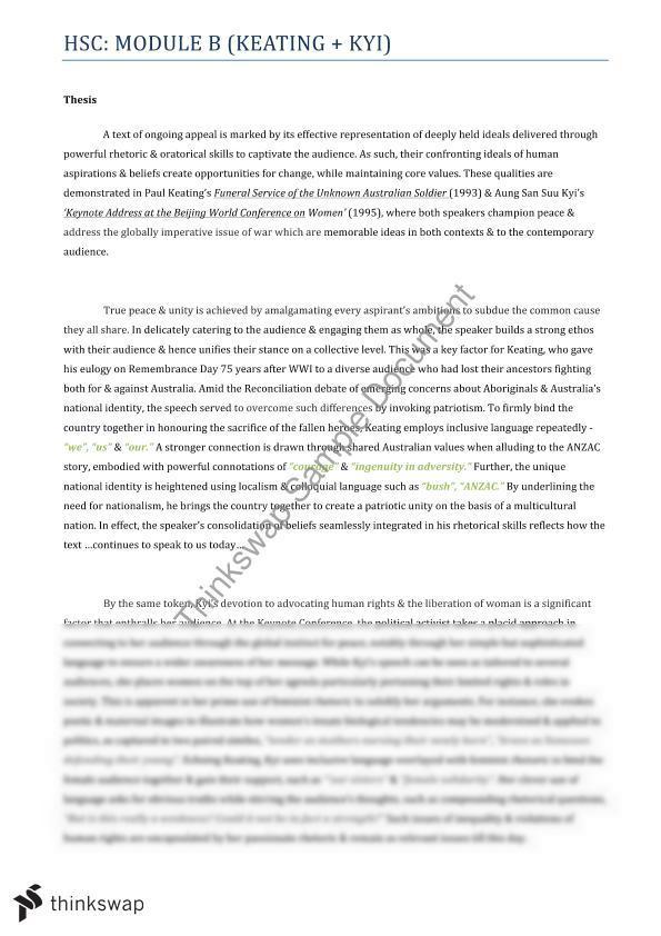 how to write a persuasive speech essay KidsEssays com