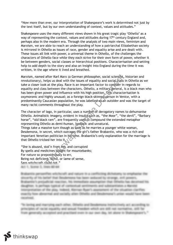 Creative writing english essays