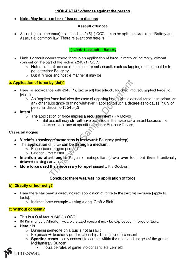 Mla Essay Format Cmting Quotes Preview Professional