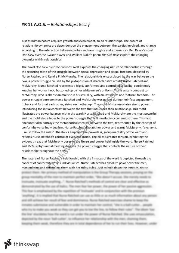 "argumentative essay evolution vs creationism Every school year, students wanting to do a paper on ""creation vs  not be  appropriate to discuss religion vs science or the age of the earth in such an  essay."