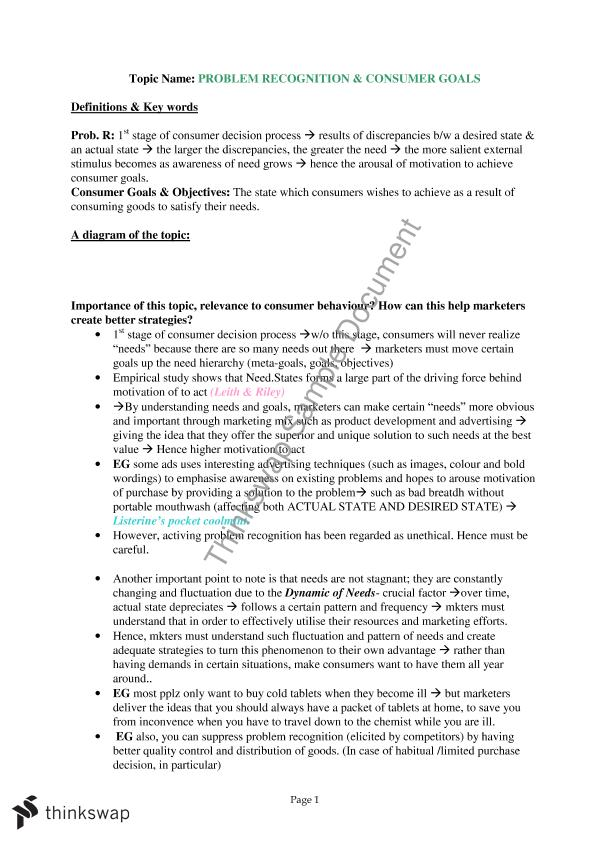 essay on mass media and privacy nd grade homework packets marketing research and consumer behaviour question paper study standard consumer behavior essay topics ims chennai community