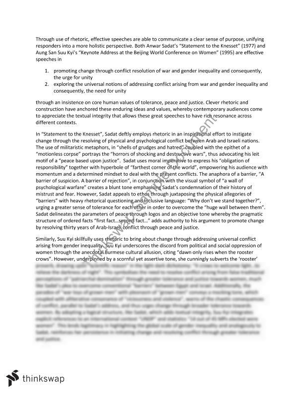 investigative essay topics