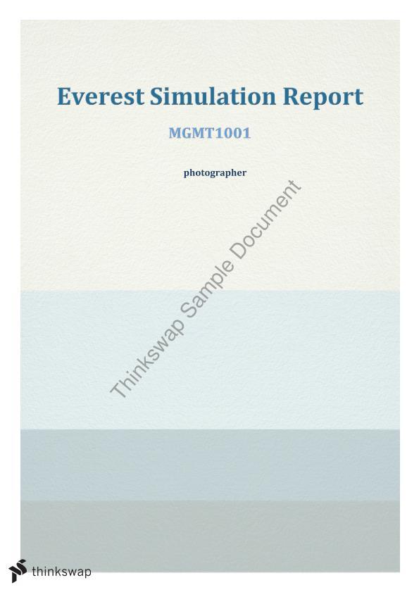 Nehru science center report in management
