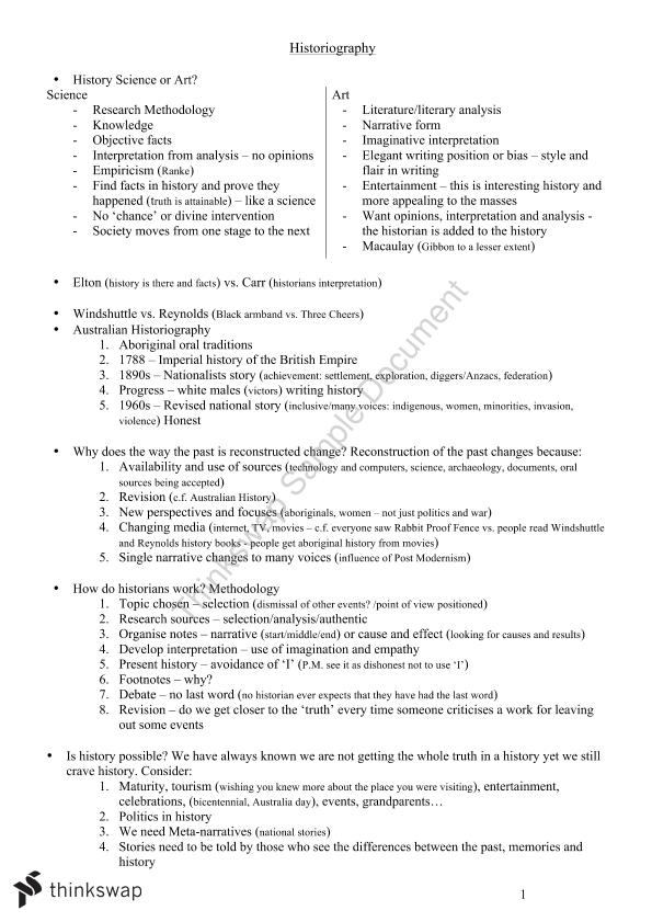 hsc extension history practise essay Standards materials the board of studies reports student achievement in the higher school certificate in relation to standards students receive marks that relate to performance bands, where each band is described in a statement summarising the knowledge, skills and understanding typically demonstrated by students who have achieved that standard.