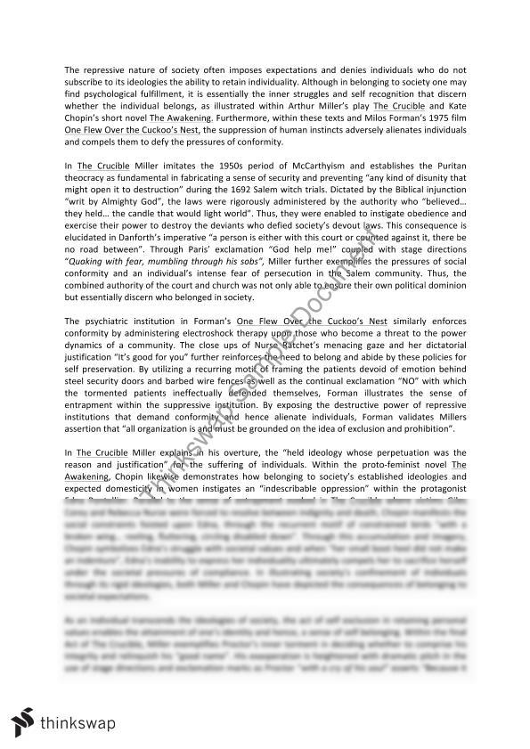 Essay about modern technology and gadgets