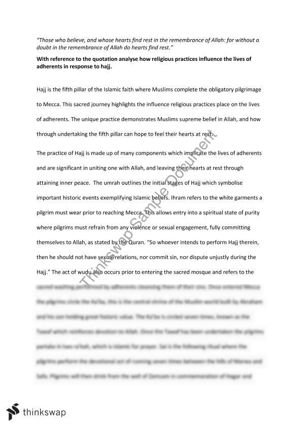 Essay Thesis Values And Beliefs Essay Essay On Moral Values Essay On Moral Titles Of  Jesus A How To Write Proposal Essay also Research Essay Papers Beliefs Essay Example English Essay