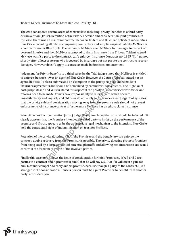 Help Me Write My Literature Review Essays For Very Important Case Contract Law Example Of A Thesis Essay also Apa Essay Paper Essays For Very Important Case Contract Law    Contracts  Order To Write Assignment Top 10