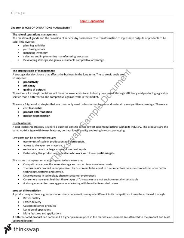 sample resume for software consultant home style by richard fenno popular persuasive essay ghostwriter website uk diamond geo engineering services essay agricultural revolution essay agriculture topics
