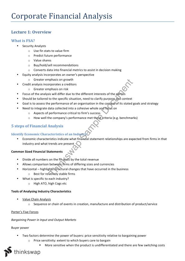 integrated essay practice toefl videos
