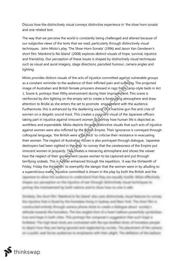Visual Essays  Romefontanacountryinncom Night By Elie Wiesel Essays Georgia Olive Growers
