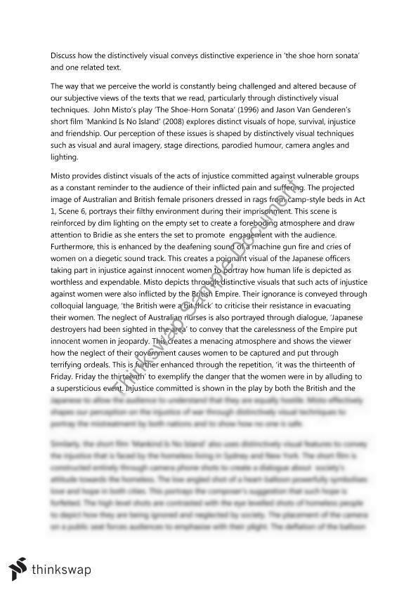 classification essay on shoes Nowadays, nike inc is the world largest markets of athletic shoe and apparel, also the world leading company of supplier athletic footwear, accessories, sportswear, and main manufacturer of sports equipments nike is worldwide brand and the products that sold in about 110 countries, nike company had.
