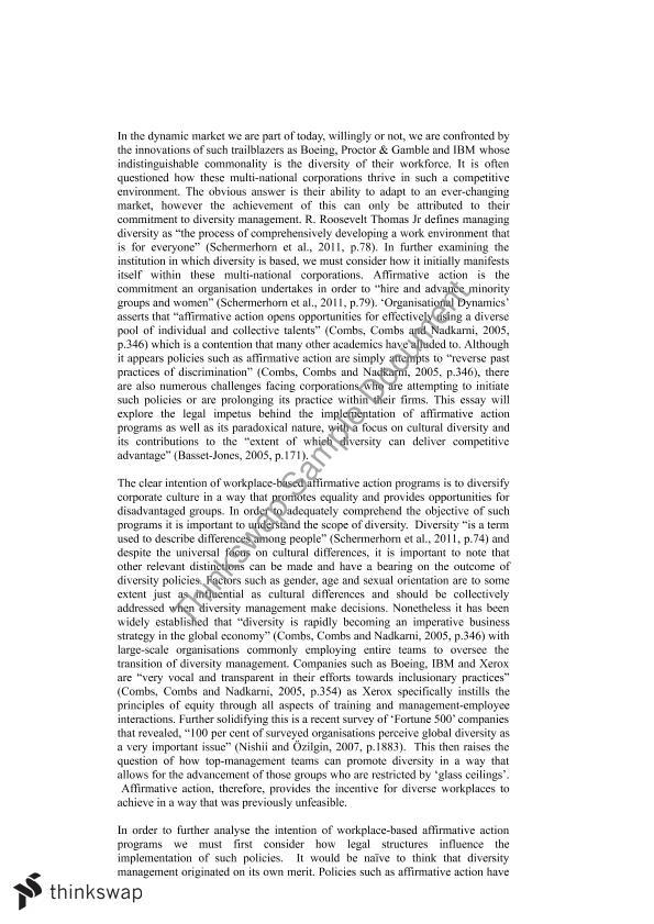 Human computer interaction essay questions