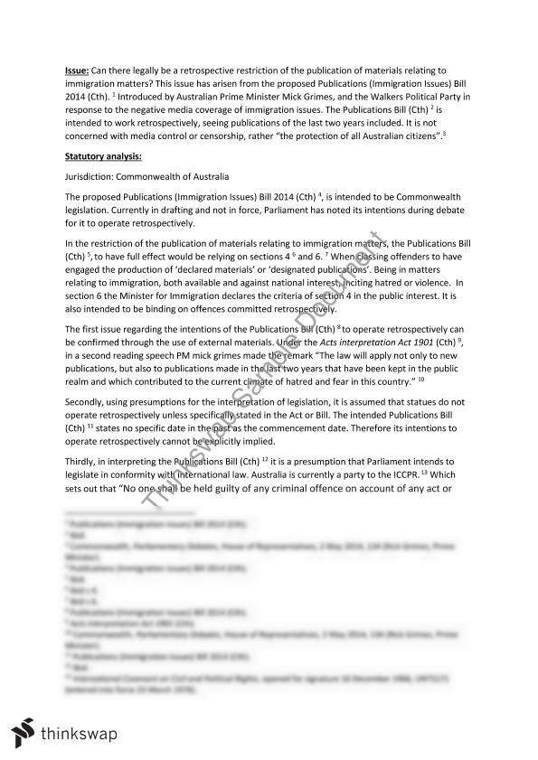 my website essay religion christianity