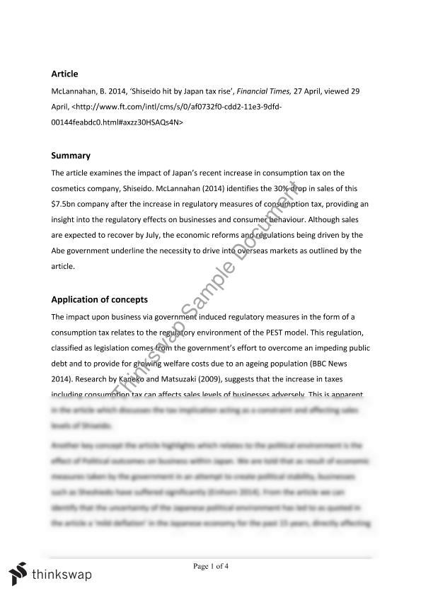 Assignment of lease hunter
