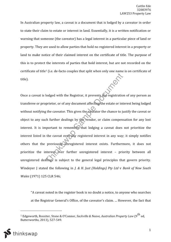 technology and writing essay examples