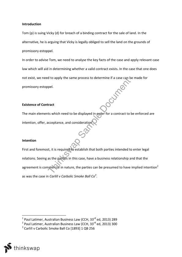 business law and regulation essay Law is an enactment made by the state it is backed by physical coercion its breach is punishable by the courts it represents the will of the state and realizes its purpose laws reflect the political, social and economic relationships in the society it determines rights and duties of the.