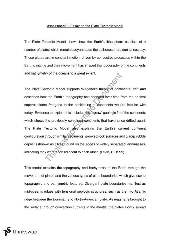 thornton wilder research paper
