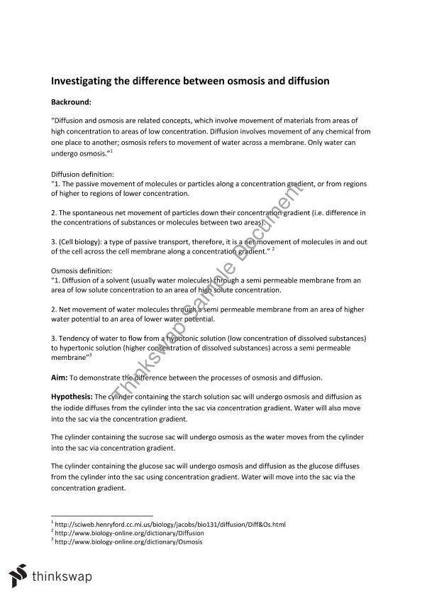 science biology practical reflex and touch essay You'll also learn how the nervous system is organized and the differences between the central and peripheral nervous systems reflex which is basically.