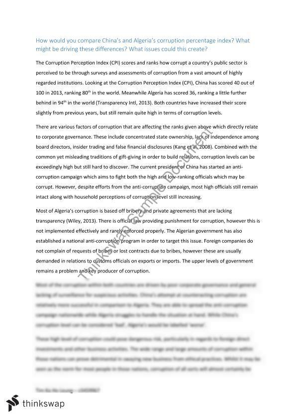 stanford university essay in english