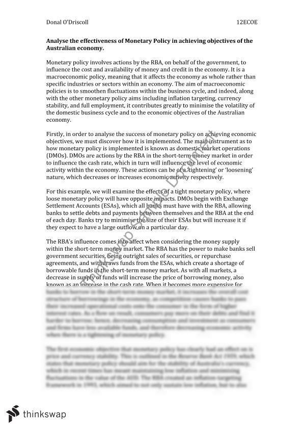 Public school vs private school essay