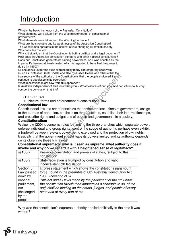 Explain essay form