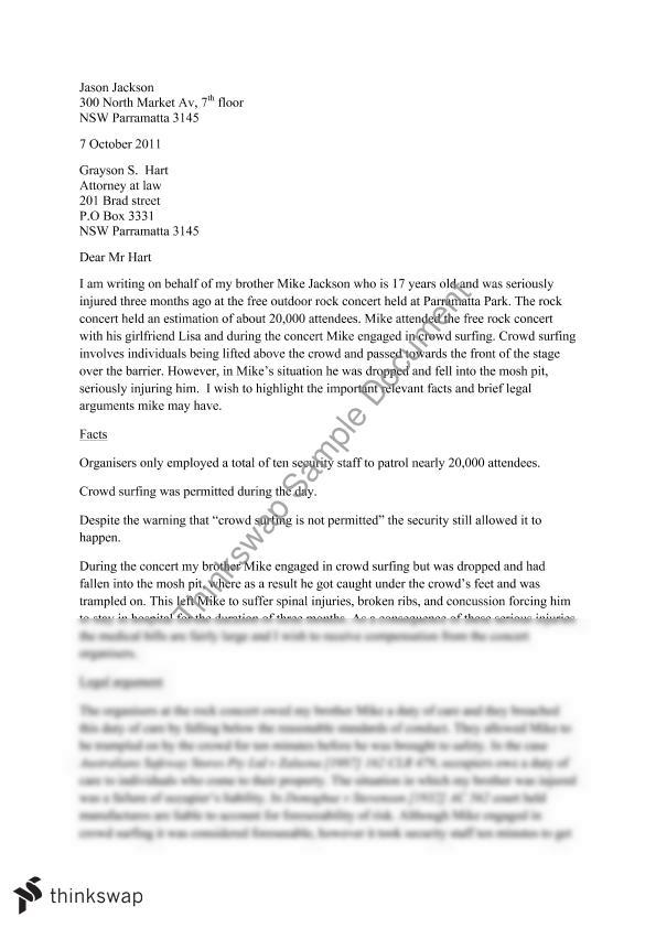 Examples Of Essay Proposals  English Learning Essay also Persuasive Essay Sample Paper Essay About Introduction To Business Law  Custom Paper  Essays On English Literature