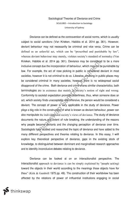 Narrative Essay Thesis Definition Education Essay Argumentative Essay Examples For High School also High School Essays Physical Education Definition Essay  Mistyhamel English Class Reflection Essay
