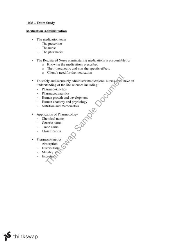 Berühmt Anatomy And Physiology 1 Final Exam Study Guide Fotos ...