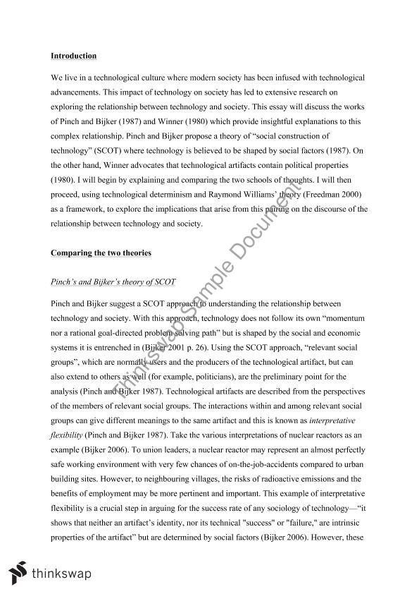 Year Round School Essay Hd Final Essay For Arts Leonardo Da Vinci Essay also Structure Essay Writing Hd Final Essay For Arts  Arts  Technologies Culture  Easy Essays