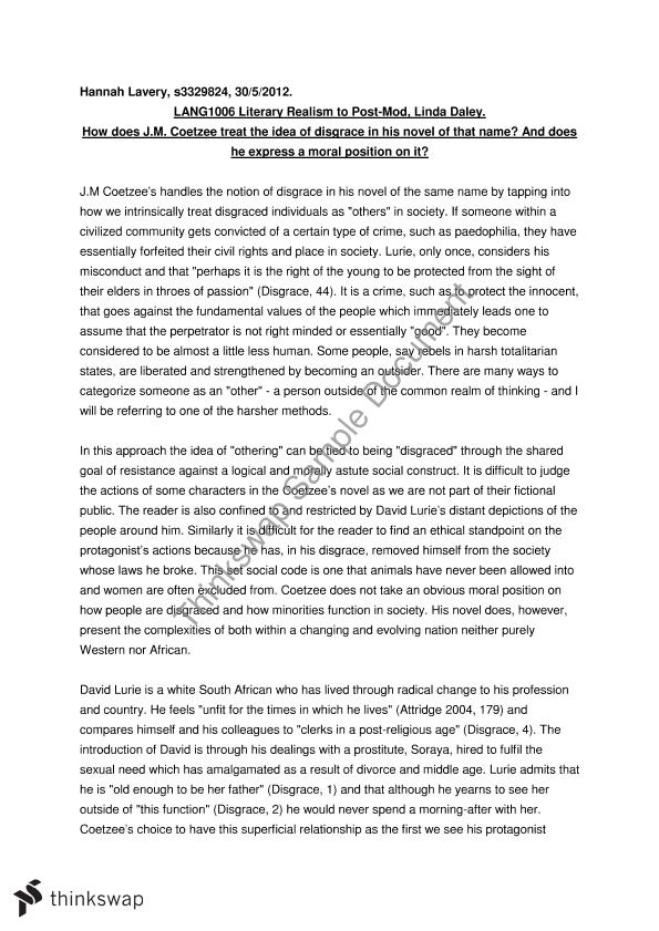 How to Write an Essay About a Novel   The Classroom   Synonym analytical essay example animal farm     best custom paper writing animal farm example essay analytical