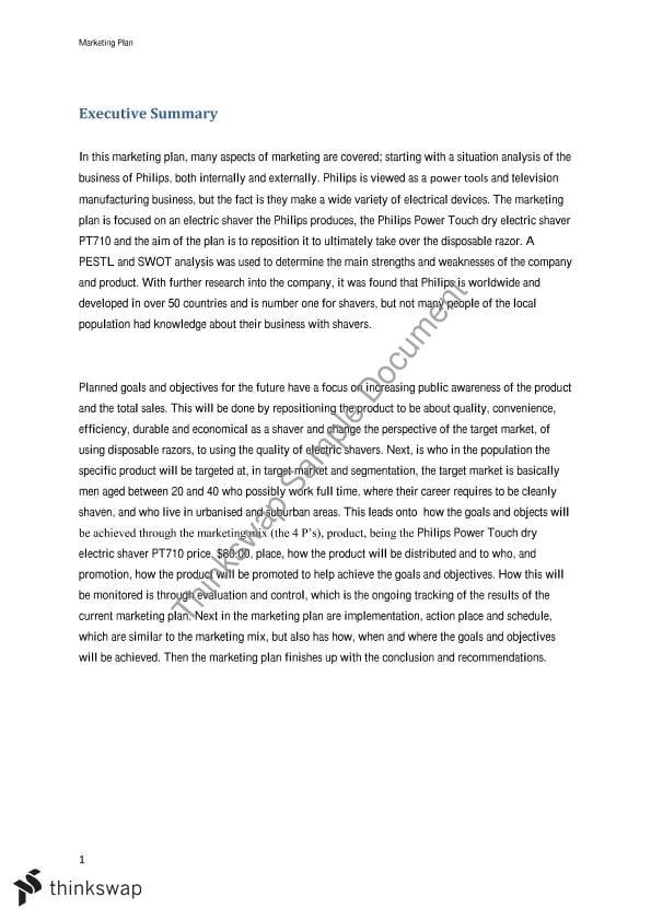 Eriksons Theory of Psychological Behavior Essay
