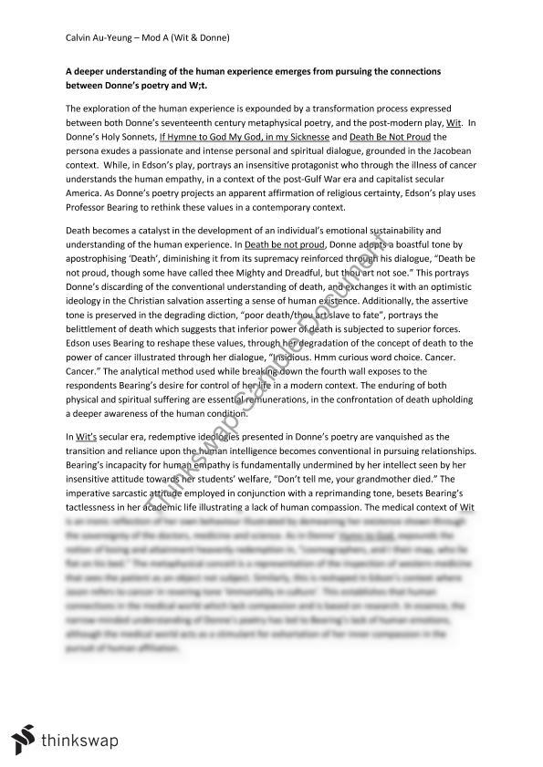 module 12 essay College essay writing service   the post add module as part of kernel appeared first on   author m vincent posted on june 12, 2018.