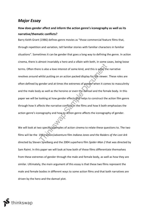 sample cover letter cornell cheap resume proofreading services usa watch how the boulder scene from raiders of the lost ark was original theatrical poster for