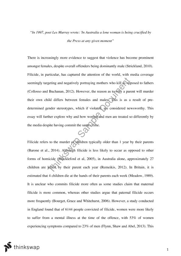 currency exchange essay