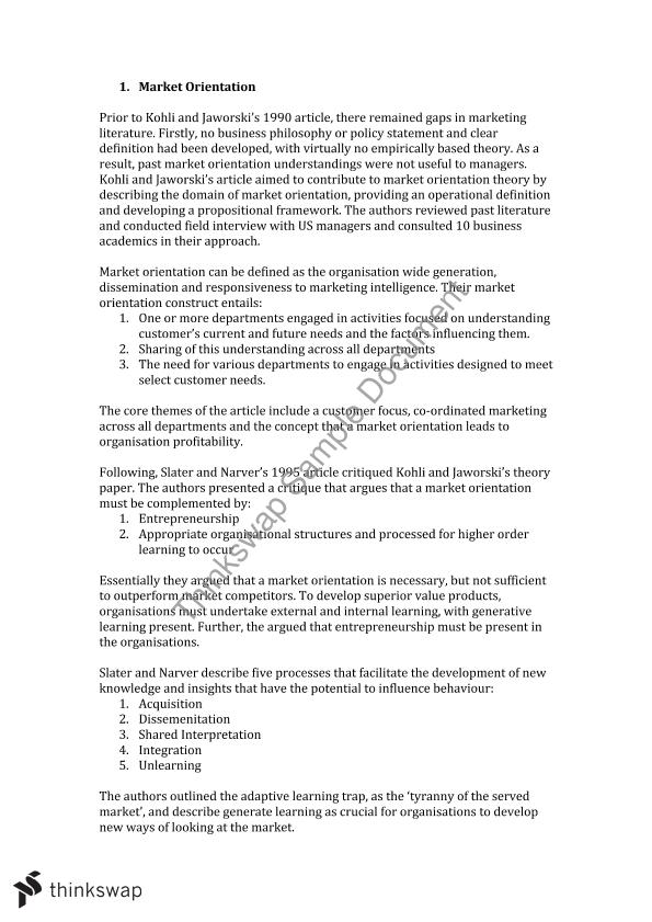 English writing paper help - Proposal, CV & Thesis From HQ