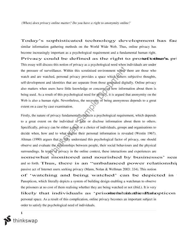 Andreas stolcke dissertation