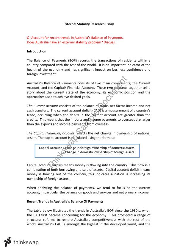 a short essay on enhancing women's participation in leadership Recognizing and enhancing women's actual and potential role in productive and research and studies on the participation of women designate a high-level staff person within the bank who would assist staff members to better integrate women in development aspects into the project cycle.