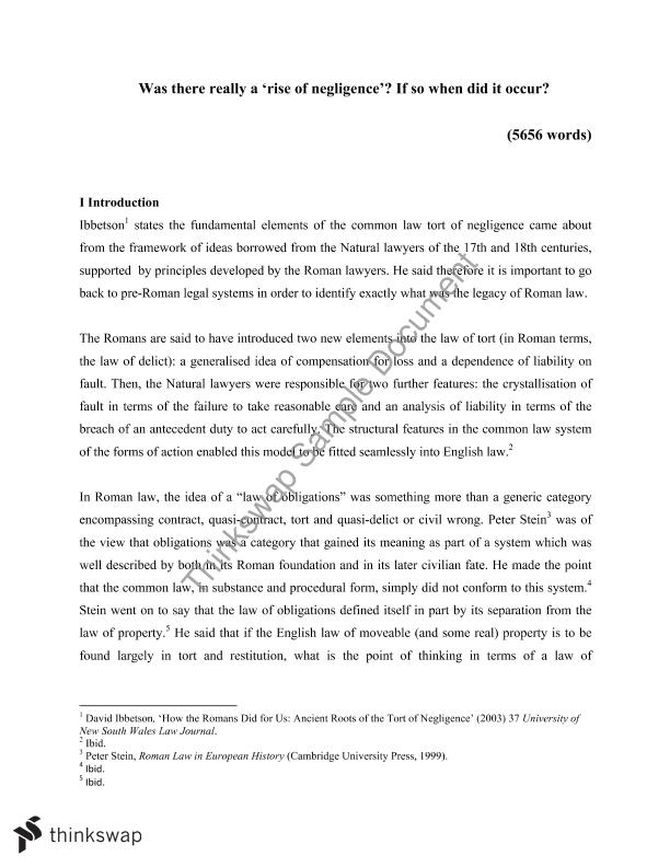 roman essay  apmayssconstructionco roman essay essay paper on rome architecture r art essay r
