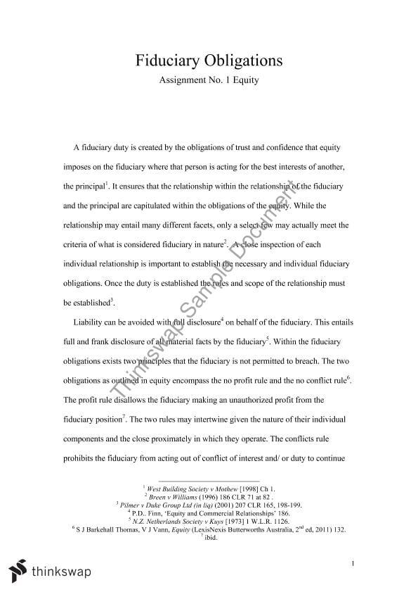 resume mohegan sun cornell university financial engineering resume essay pay equity essay pay for essay equal pay essay pay essays online