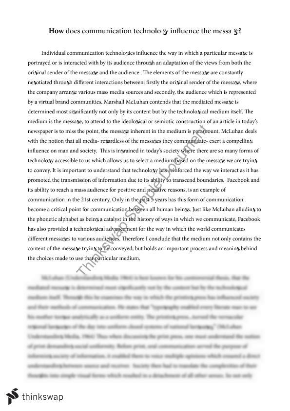 Comparison and contrast essay on two sports
