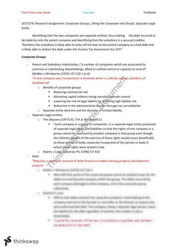 early childhood essay kaplan university