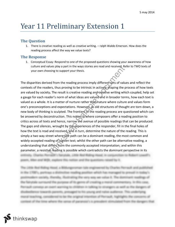 entertainment essay literary reading Reading books essays on the material text and literature in on chme17org, this is just ebook generator result for the preview the importance of reading books essay example for free an electronic book (variously: e-book, ebook, e-book, ebook, digital book, or even e-edition) is a.