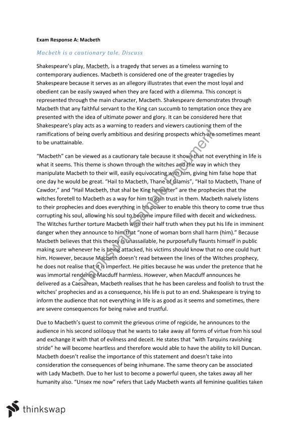 crucible essay topics - Trisa.moorddiner.co
