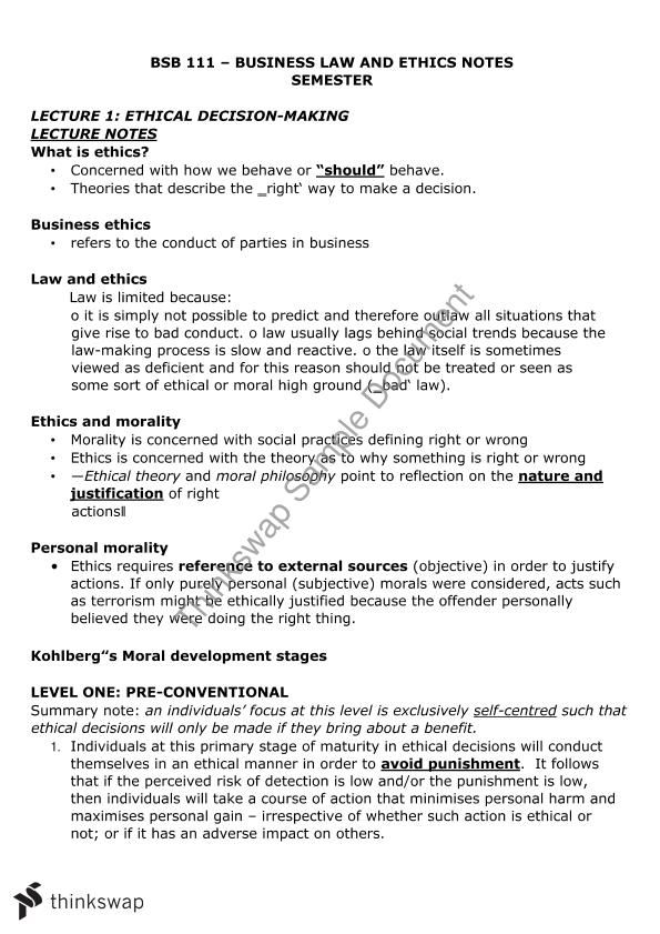 business ethics 28 essay Get your best business ethics essays just in two clicks best free samples will be in your hands with topics what you need.