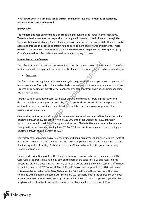 essay  theory  case study  year  hsc  business studies  thinkswap essay  theory  case study
