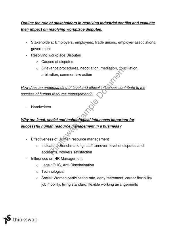 An Essay On Newspaper Business Studies Essay Topics Analytical Essay Thesis Example also Modest Proposal Essay Ideas Business Studies Essay Topics   Business Research Paper Topics  Example Of A Good Thesis Statement For An Essay