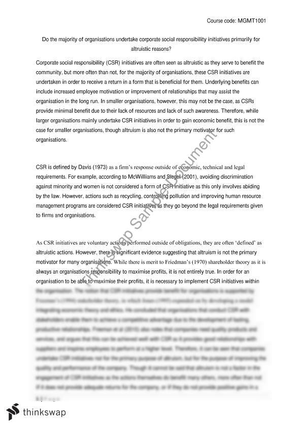 egoistic hedonism essay essay Ethical egoism essays: over 180,000 ethical egoism essays, ethical egoism term papers, ethical egoism research paper, book reports 184 990 essays, term and research papers available for unlimited access.