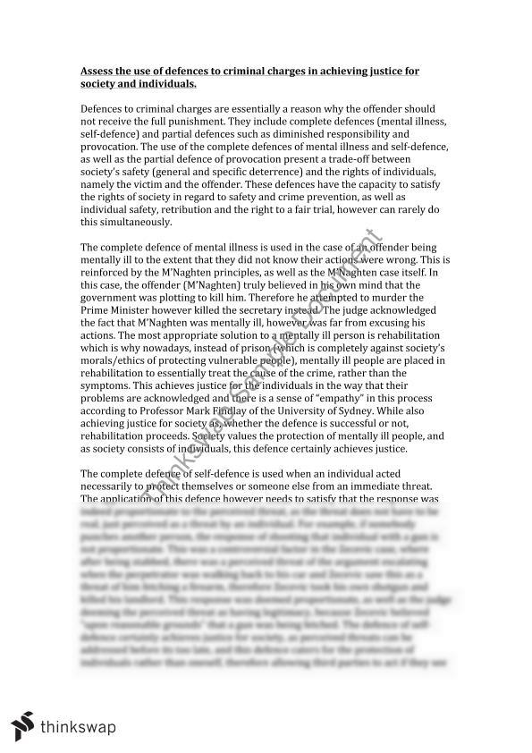 Essays For High School Students To Read Death Penalty Cruel And Unusual Punishment Essay Www Gxart Orgcollege Essays  College Application Essays Death Penalty Kidakitap Com Writing A Book  Report In  Best Essay Topics For High School also Interesting Persuasive Essay Topics For High School Students Juveniles And Death Penalty Free Essays About Yourself Capital  Example Of A Good Thesis Statement For An Essay